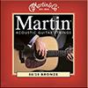 MartinM140