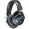 Audio TechnicaATHM30