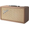 Fender 63 Fender® Tube Reverb Brown