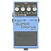 BossCH-1 Super Chorus