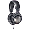 Audio TechnicaATHM20