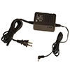 Peavey 16.5 V AC Power Supply