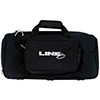 Line 6 Bag for FBV Shortboard & POD XT