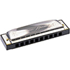 Hohner Special 20  Key of C