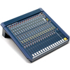 Allen Heath Mix Wizard 3 16:2  DX