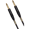 Mogami Gold Instrument - 18 Foot