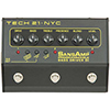 Tech21 Programmable Bass Driver DI