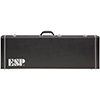 ESP LTD EC Form Fit Case