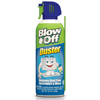 Max Professional Blow-Off Duster