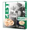 ZildjianZBTR4P-9A Rock Promo Cymbal Box Set