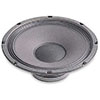 Eminence Beta Series 10 Inch  8 Ohms