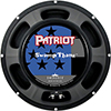 Eminence Patriot Series Swamp Thang 12 Inch 16 Ohms