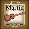 MartinM630