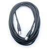 Line 6 Variax Digital Interface Cable
