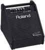 RolandPM-10