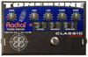 RadialTonebone - Classic