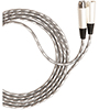 Studio Projects SPC-203x Litz Cable - 20 foot