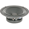Eminence Alpha Series 12A Inch  8 Ohms