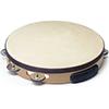 StaggTAWH-082 Tambourine