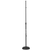 Ultimate Support JamStand JS-MCRB100