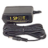 Visual Sound 1 Spot Power Adapter