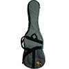 Ibanez Mikro Guitar Gig Bag