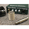 Barcus Berry6100 Flute Pickup