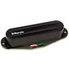Dimarzio Chopper - Black