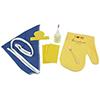 GemeinhardtPro Flute Cleaning Kit