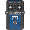 EBSOctaBass Bass Octave Divider