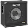 Hartke115XL