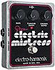 Electro HarmonixStereo Electric Mistress