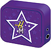 Washburn Hannah Montana Headphone Amplifier