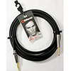 Dimarzio Steve Vai 18ft Instrument Cable