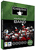 Gary Garritan Concert and Marching Band DVD