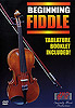 MVP Beginning Fiddle (DVD)