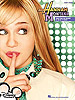 8thstreet Hannah Montana: Songs from and Inspired by the Hit TV Series (Paperback)