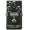 MXRCarbon Copy M169