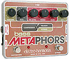 Electro HarmonixBass Metaphors