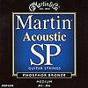 MartinSP4200