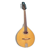 Trinity College TM-325 Natural  *Pre order