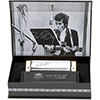 Hohner Bob Dylan Signature Series - Key of C