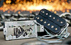 EVHFrankenstein Relic® Humbucker LTD