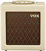 VoxAC4TV