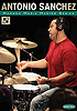 Hudson Music Antonio Sanchez: Master Series