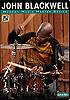 Hudson MusicJohn Blackwell: Master Series