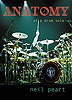 Hudson Music Neil Peart: Anatomy of a Drum Solo
