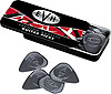 EVH Signature Guitar Picks and Tin