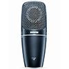ShurePG27-USB Condenser USB Microphone