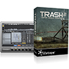 iZotope Trash 2 Digital Download